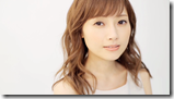 Abe Natsumi in Furusato (Smile.. (1)