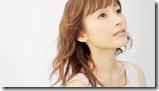 Abe Natsumi in Furusato (Smile.. (20)