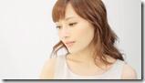 Abe Natsumi in Furusato (Smile.. (27)
