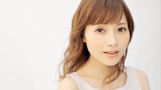 Abe Natsumi in Furusato (Smile.. (28)