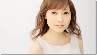 Abe Natsumi in Furusato (Smile.. (31)