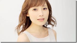 Abe Natsumi in Furusato (Smile.. (32)