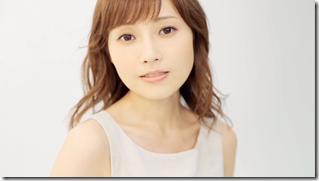 Abe Natsumi in Furusato (Smile.. (33)
