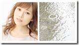 Abe Natsumi in Furusato (Smile.. (4)