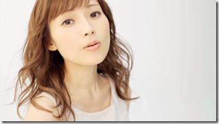 Abe Natsumi in Furusato (Smile.. (9)