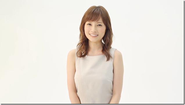 Abe Natsumi in Smile.. (11)