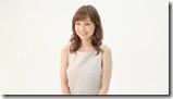 Abe Natsumi in Smile.. (2)