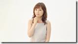 Abe Natsumi in Smile.. (4)