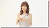 Abe Natsumi in Smile.. (7)