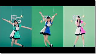 AKB48 Future Girls Seikaku ga warui onnanoko (52)