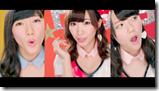 AKB48 Future Girls Seikaku ga warui onnanoko (45)