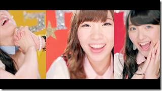AKB48 Future Girls Seikaku ga warui onnanoko (36)