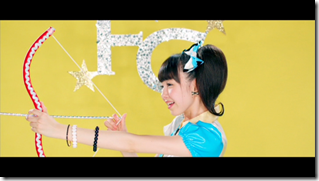 AKB48 Future Girls Seikaku ga warui onnanoko (39)