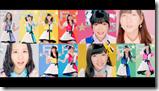 AKB48 Future Girls Seikaku ga warui onnanoko (32)