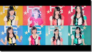 AKB48 Future Girls Seikaku ga warui onnanoko (42)