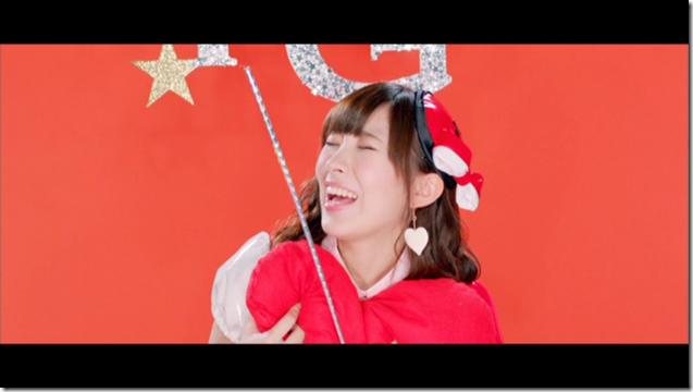 AKB48 Future Girls Seikaku ga warui onnanoko (43)