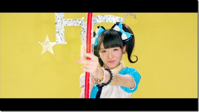 AKB48 Future Girls Seikaku ga warui onnanoko (40)