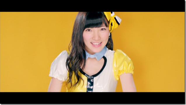 AKB48 Future Girls Seikaku ga warui onnanoko (33)