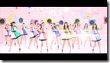 AKB48 Future Girls Seikaku ga warui onnanoko (35)