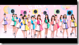 AKB48 Future Girls Seikaku ga warui onnanoko (53)