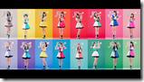 AKB48 Future Girls Seikaku ga warui onnanoko (46)
