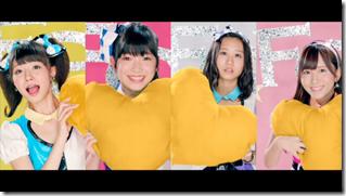 AKB48 Future Girls Seikaku ga warui onnanoko (34)