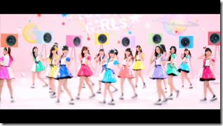 AKB48 Future Girls Seikaku ga warui onnanoko (51)