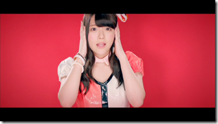 AKB48 Future Girls Seikaku ga warui onnanoko (44)