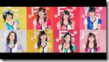 AKB48 Future Girls Seikaku ga warui onnanoko (30)