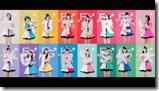 AKB48 Future Girls Seikaku ga warui onnanoko (55)