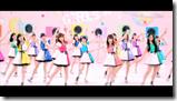 AKB48 Future Girls Seikaku ga warui onnanoko (48)