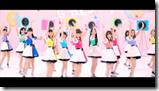 AKB48 Future Girls Seikaku ga warui onnanoko (54)