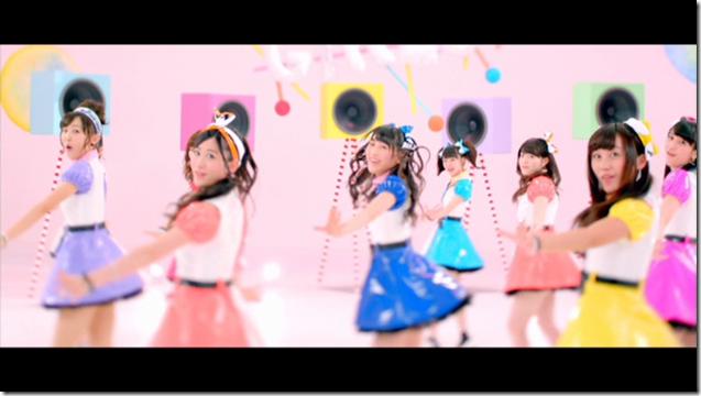 AKB48 Future Girls Seikaku ga warui onnanoko (37)