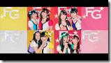 AKB48 Future Girls Seikaku ga warui onnanoko (31)