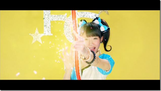 AKB48 Future Girls Seikaku ga warui onnanoko (41)