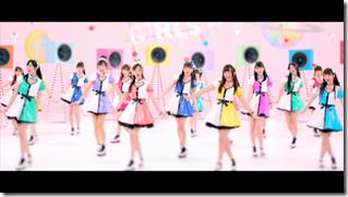 AKB48 Future Girls Seikaku ga warui onnanoko (38)
