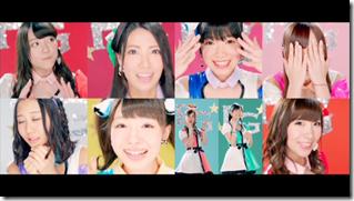 AKB48 Future Girls Seikaku ga warui onnanoko (10)
