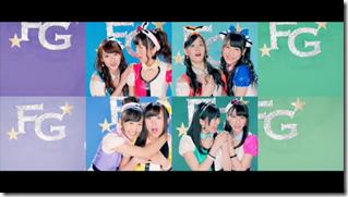 AKB48 Future Girls Seikaku ga warui onnanoko (12)