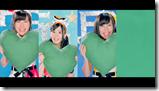 AKB48 Future Girls Seikaku ga warui onnanoko (14)