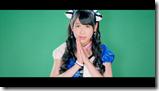 AKB48 Future Girls Seikaku ga warui onnanoko (15)