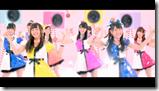 AKB48 Future Girls Seikaku ga warui onnanoko (16)