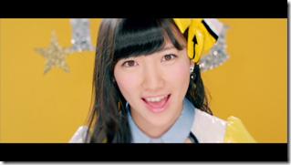 AKB48 Future Girls Seikaku ga warui onnanoko (17)