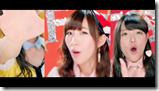 AKB48 Future Girls Seikaku ga warui onnanoko (18)