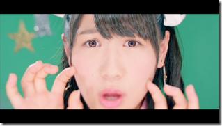 AKB48 Future Girls Seikaku ga warui onnanoko (19)