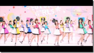 AKB48 Future Girls Seikaku ga warui onnanoko (20)
