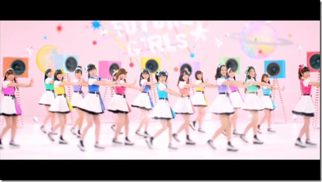 AKB48 Future Girls Seikaku ga warui onnanoko (22)