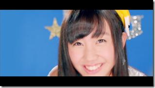 AKB48 Future Girls Seikaku ga warui onnanoko (23)