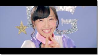 AKB48 Future Girls Seikaku ga warui onnanoko (24)
