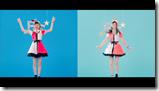 AKB48 Future Girls Seikaku ga warui onnanoko (25)