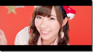 AKB48 Future Girls Seikaku ga warui onnanoko (26)